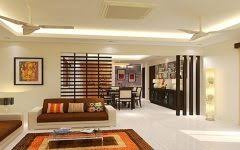 creative home interiors home interior design home interior design ideas