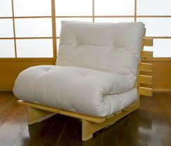 shiki futon mattress roselawnlutheran