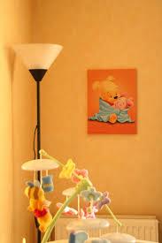 deco winnie l ourson pour chambre déco murale winnie l ourson pour chambre d enfant la déco à lilo