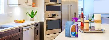 remove grease from kitchen cabinets how to remove grease from kitchen cabinets with rejuvenate