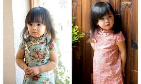 philippines traditional clothing for kids top 10 cheongsams and kids clothes for cny 2016 sassy mama