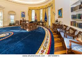 Trump Oval Office Rug Oval Office Stock Images Royalty Free Images U0026 Vectors Shutterstock