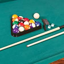 How Much Does A Pool Table Weigh Amazon Com Eastpoint Sports 87 Inch Brighton Billiard Table