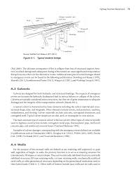 appendix a highway structure background assessing coding and