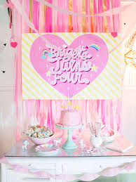 simple decoration for birthday party at home simple birthday party ideas birthday party ideas