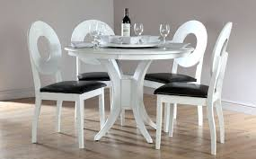 Round Kitchen Table Sets For 8 by Dining Table Round Dining Table For 8 Australia Round Dining