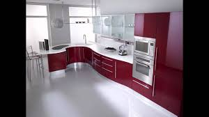 paint color ideas for kitchen with maple cabinets youtube