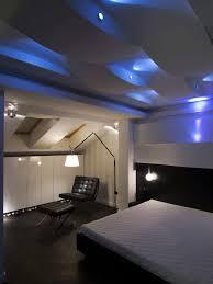 Master Bedroom Lighting Ideas Vaulted Ceiling Lamps Roof Bedroom Lounge Chair Set Floor Oak Laminate Flooring