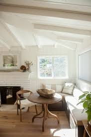 37731 best interior design community images on pinterest home a rustic refined california ranch house