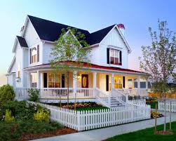 house with porch house design with front porch spurinteractive