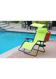 Oversized Zero Gravity Lounge Chair Gravity Chairs