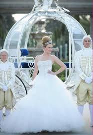 Fairytale Wedding Dresses Cinderella Wedding Dresses U0026 Tips For Creating A Fairytale Wedding