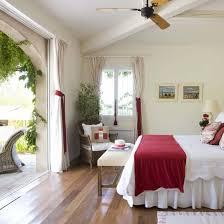 Beautiful Homes Uk Dream Bedroom Room Envy
