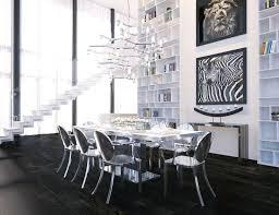 home designer pro catalogs modani furniture atlanta getanyjob co