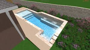 spool pool cost spool pool costs google search outdoor structure