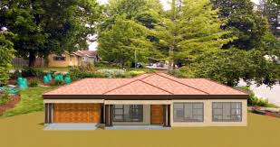 house plans house plans for sale giyani gumtree classifieds south africa
