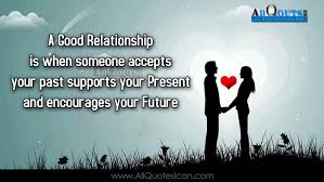 A Love Quote For Him by 100 Romantic Love Quotes For Him Images Famous Love Feeling Best