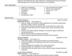 resume maker resume simple sle resumes awesome fast resume maker engineer