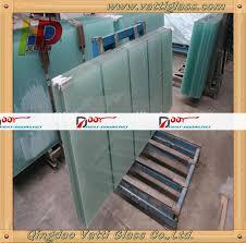 frameless glass exterior doors frosted glass bathroom entry door descargas mundiales com