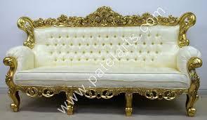 Indian Wooden Furniture Sofa 58 Sofa Set In India Wooden Sofa Set Exporter Manufacturer