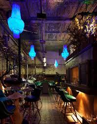 Wohnzimmerm El Gebraucht Berlin Die Besten 25 Cocktailbar Berlin Ideen Auf Pinterest Bar Berlin