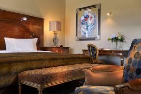 unique rooms suites u0026 apartments guarda golf hotel u0026 residences