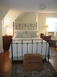 Craigslist Used Furniture Ainsley U0027s Brass Beds In Alexandria Virginia