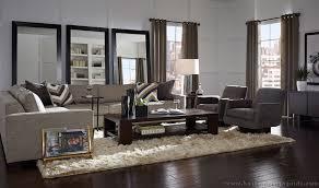 home trends and design 2016 mirror accents boston design guide