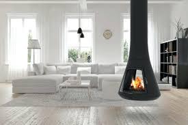 hanging fireplace modern nz mesh screens suzannawinter com