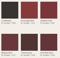 how to get affordable designer grade paint colors