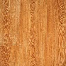what do you use to clean wood laminate floors wood floors