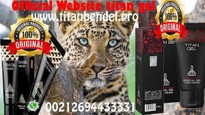 titan gel gold original russia تيتان جيل جولد الاصلي youtube
