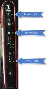 how to reset verizon router password fios outage practical help for your digital life