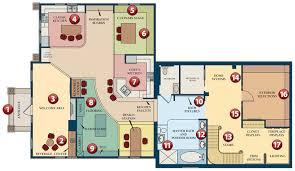 Best New Construction Home Designs Images Interior Design Ideas - Home builders designs