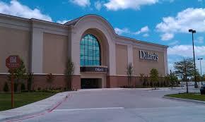 Dillards Sales Associate Job Description Dillard U0027s Wikipedia