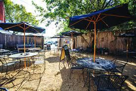 eight bells alehouse fair park fine dining restaurant