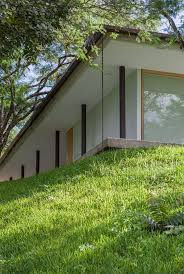456 best exterior images on pinterest architecture modern