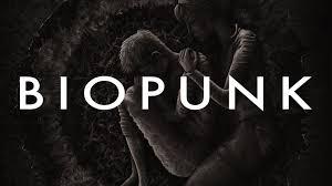 biopunk by dresden pictures u2014 kickstarter
