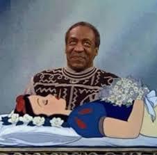 Sleeping Beauty Meme - mike2 com blog archive sleeping beauty