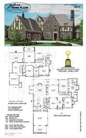 224 best ev projeleri images on pinterest house floor plans