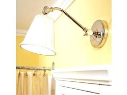 medicine cabinet lights above bathroom lighting above medicine cabinet appealing over cabinet