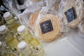 italian favors italian favors for weddings ideas wedding favors ideas for