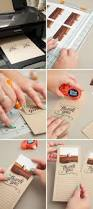 best 25 photo thank you cards ideas on pinterest thank you