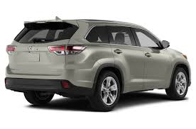 lexus gx wichita ks 2014 toyota highlander price photos reviews u0026 features