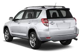 toyota car images 2012 toyota rav4 reviews and rating motor trend