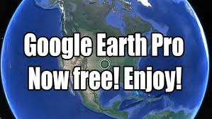 earth pro for android earth pro free only takes a few minutes