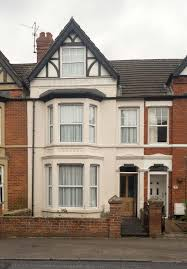 property for sale in covingham and dorcan swindon mouseprice