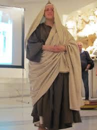 macedonian women u0027s clothing in the 4th century b c e hetairoi e v