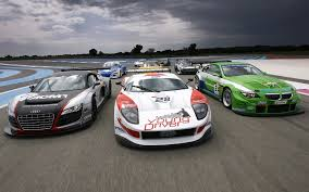 sports cars wallpapers photo collection sports cars wallpapers racing