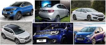 cars india upcoming cars in india carblogindia